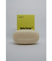 Maclear Anti Acne Soap
