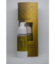 MAclear G+ Glutathione Whitening & Fairness Cream