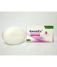 AwonEx Moisturizing Soap