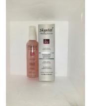 SkynVel Whitening Facewash G+ (Men & Women)